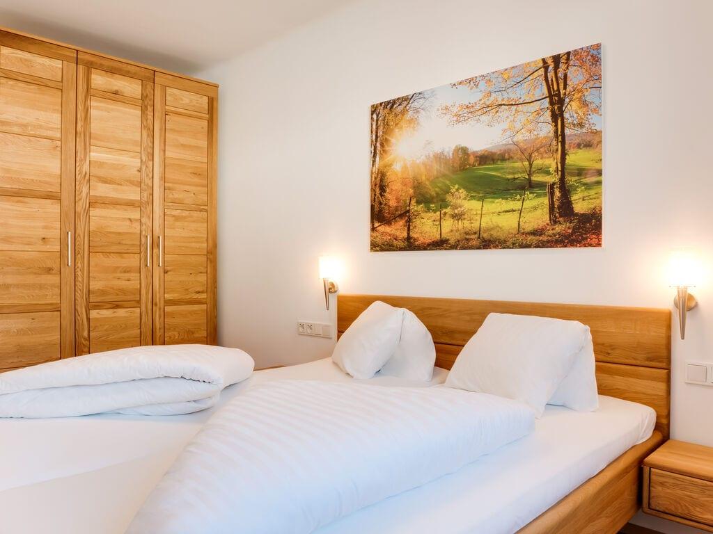 Holiday apartment Luxuriöse Ferienwohnung mit Sauna im Haus, zentral an der Piste gelegen. (2734057), Hohentauern (Ort), Murtal, Styria, Austria, picture 23