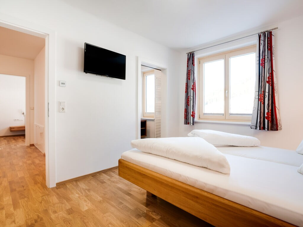 Holiday apartment Passhöhe Top 1 (2734057), Hohentauern, Murtal, Styria, Austria, picture 24
