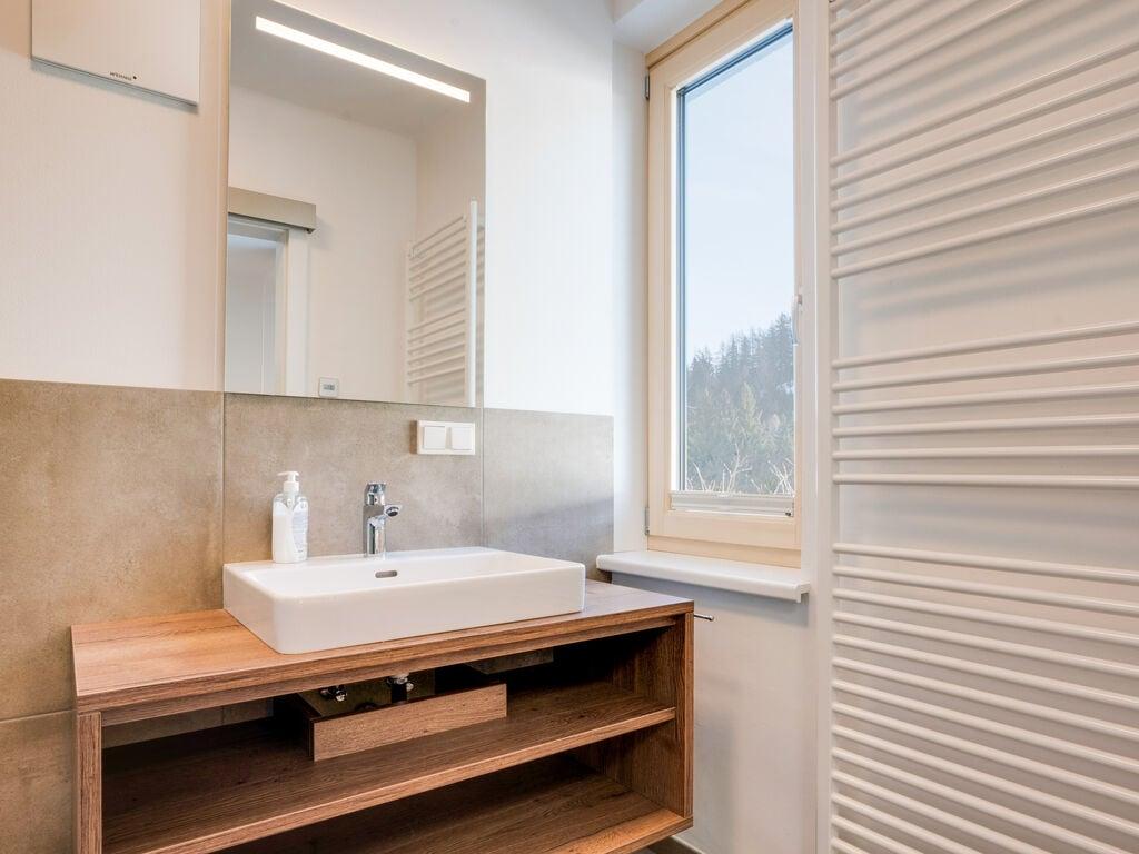 Holiday apartment Luxuriöse Ferienwohnung mit Sauna im Haus, zentral an der Piste gelegen. (2734057), Hohentauern (Ort), Murtal, Styria, Austria, picture 31
