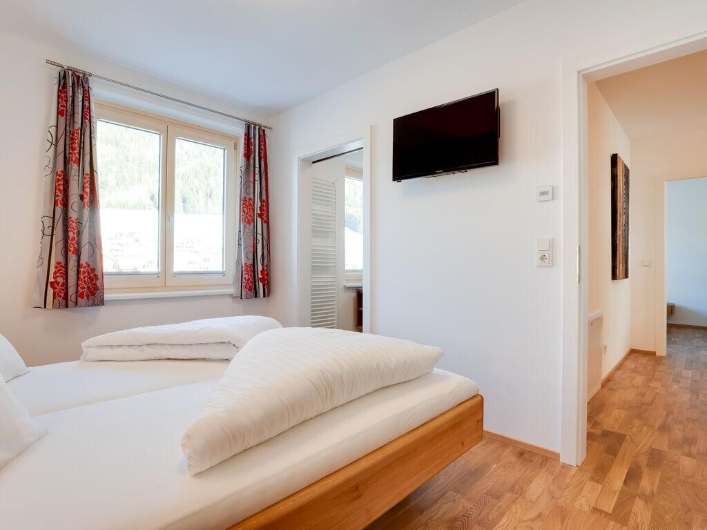 Holiday apartment Passhöhe Top 1 (2734057), Hohentauern, Murtal, Styria, Austria, picture 25