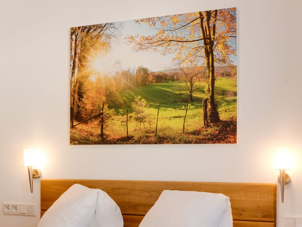 Holiday apartment Luxuriöse Ferienwohnung mit Sauna im Haus, zentral an der Piste gelegen. (2734057), Hohentauern (Ort), Murtal, Styria, Austria, picture 39