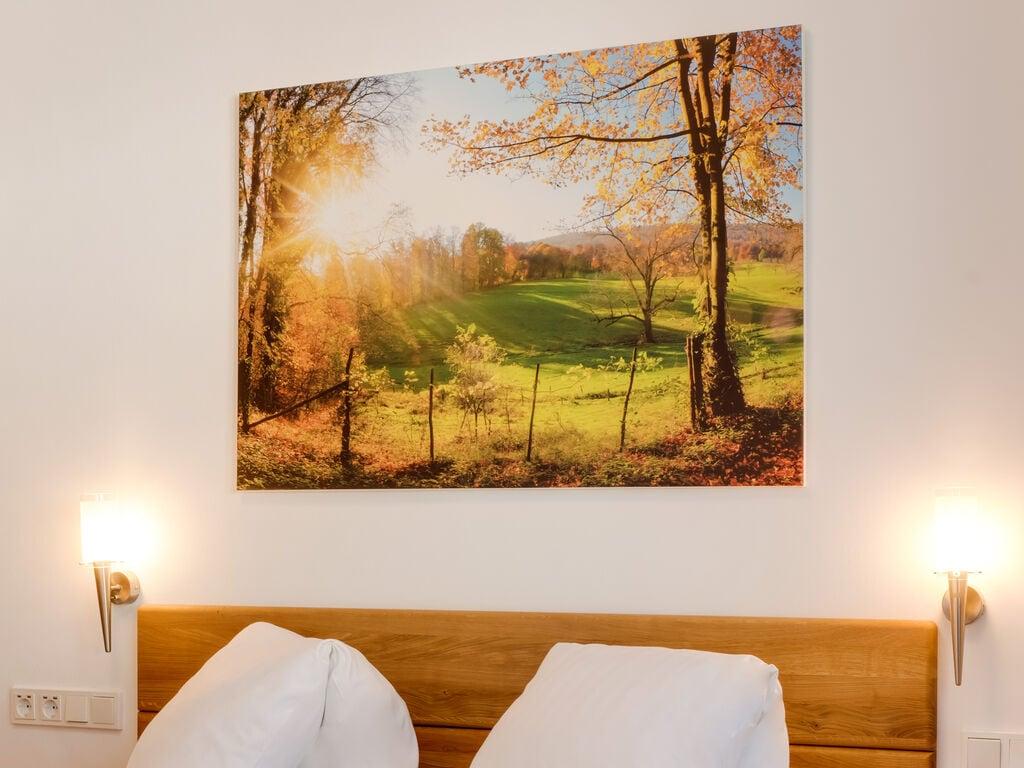 Holiday apartment Passhöhe Top 1 (2734057), Hohentauern, Murtal, Styria, Austria, picture 39