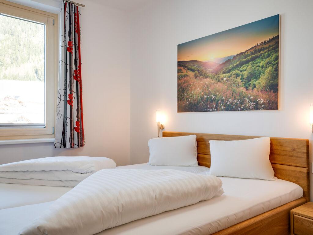 Holiday apartment Luxuriöse Ferienwohnung mit Sauna im Haus, zentral an der Piste gelegen. (2734057), Hohentauern (Ort), Murtal, Styria, Austria, picture 17