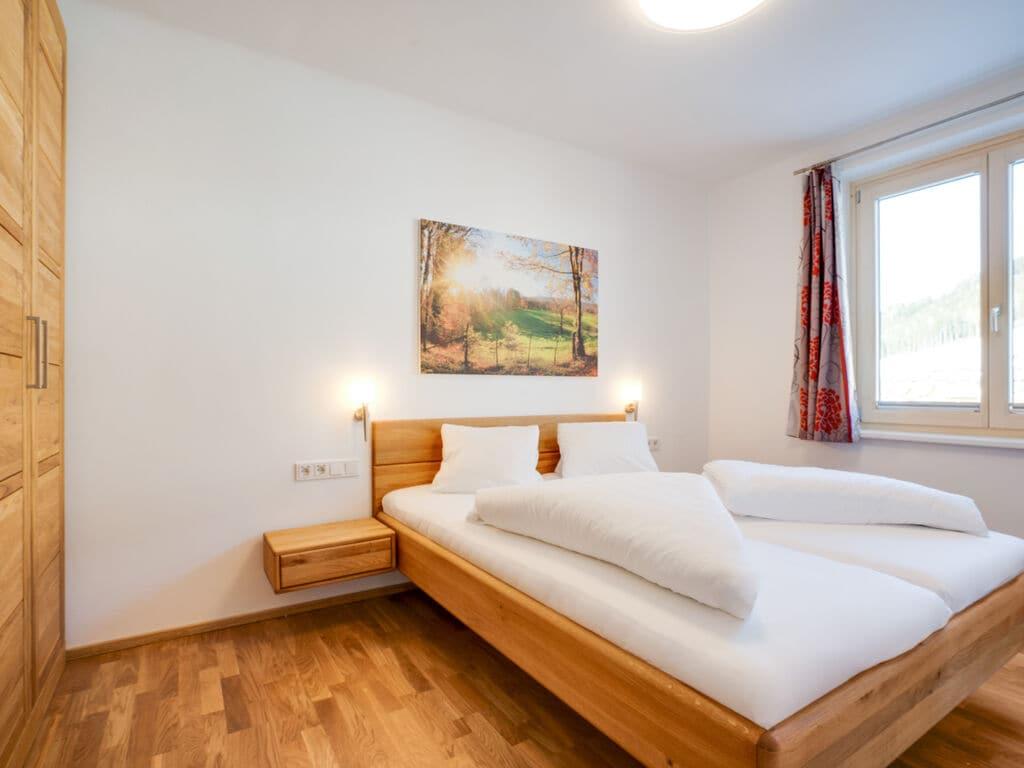 Holiday apartment Luxuriöse Ferienwohnung mit Sauna im Haus, zentral an der Piste gelegen. (2734057), Hohentauern (Ort), Murtal, Styria, Austria, picture 16