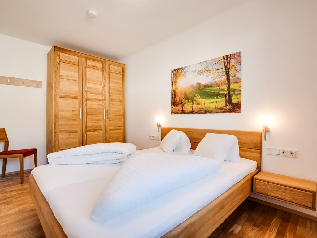 Holiday apartment Passhöhe Top 1 (2734057), Hohentauern, Murtal, Styria, Austria, picture 23