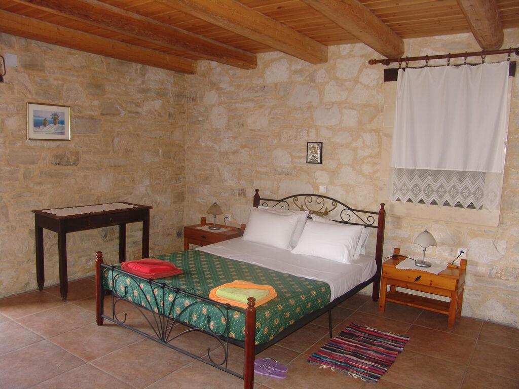 Ferienhaus Villa Alon (2734428), Angeliana Kriti, Kreta Nordküste, Kreta, Griechenland, Bild 7