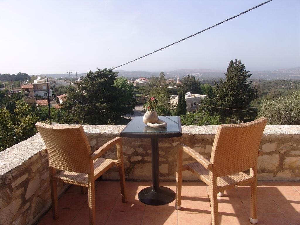 Ferienhaus Villa Alon (2734428), Angeliana Kriti, Kreta Nordküste, Kreta, Griechenland, Bild 4