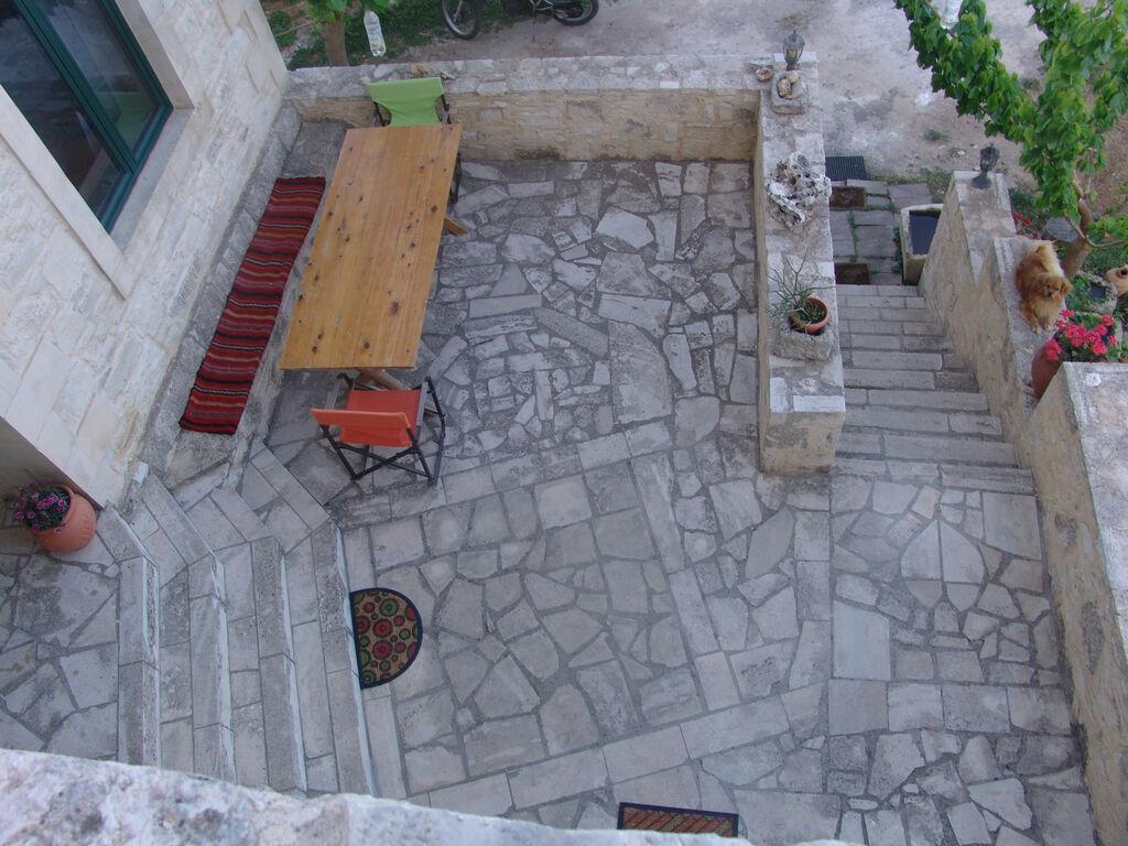 Ferienhaus Villa Alon (2734428), Angeliana Kriti, Kreta Nordküste, Kreta, Griechenland, Bild 11