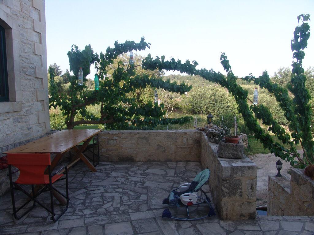 Ferienhaus Villa Alon (2734428), Angeliana Kriti, Kreta Nordküste, Kreta, Griechenland, Bild 10