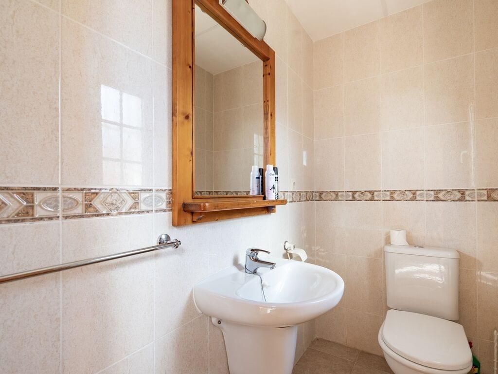 Maison de vacances  (2752863), Baños y Mendigo, , Murcie, Espagne, image 26
