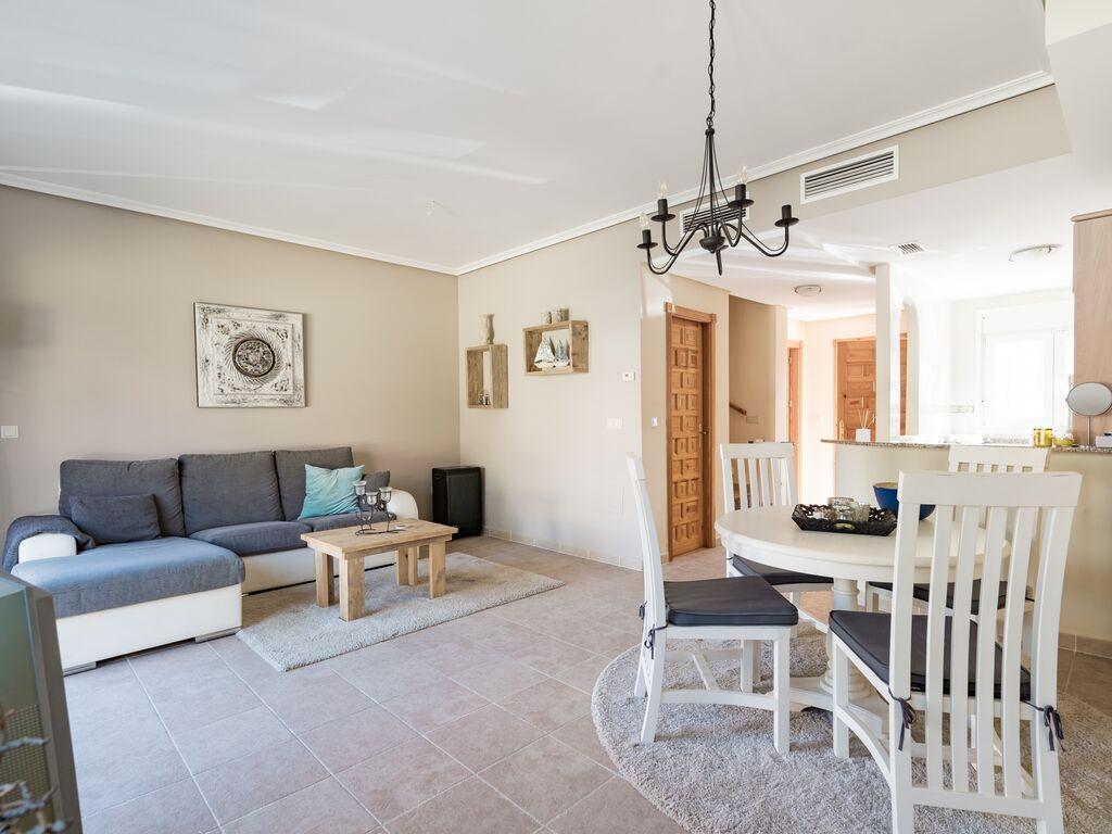 Maison de vacances  (2752863), Baños y Mendigo, , Murcie, Espagne, image 11