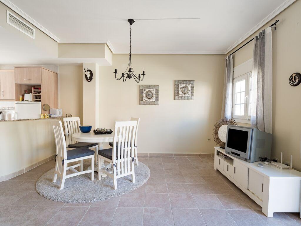 Maison de vacances  (2752863), Baños y Mendigo, , Murcie, Espagne, image 14