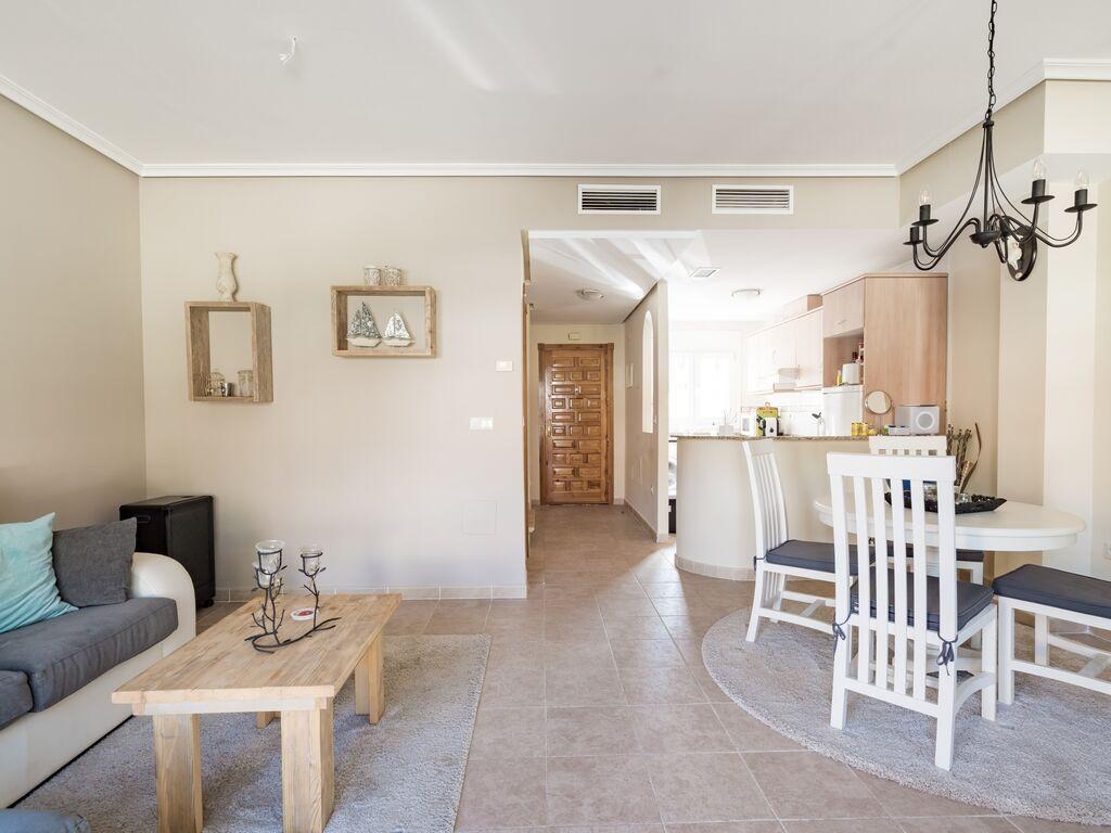 Maison de vacances  (2752863), Baños y Mendigo, , Murcie, Espagne, image 12