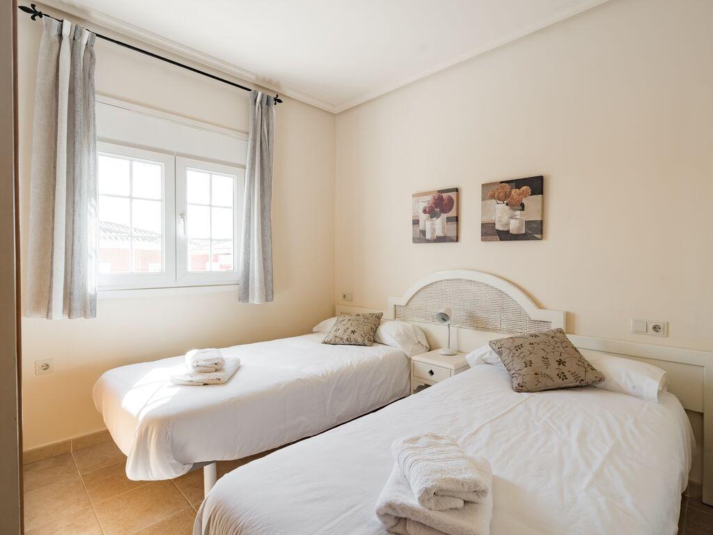 Maison de vacances  (2752863), Baños y Mendigo, , Murcie, Espagne, image 22
