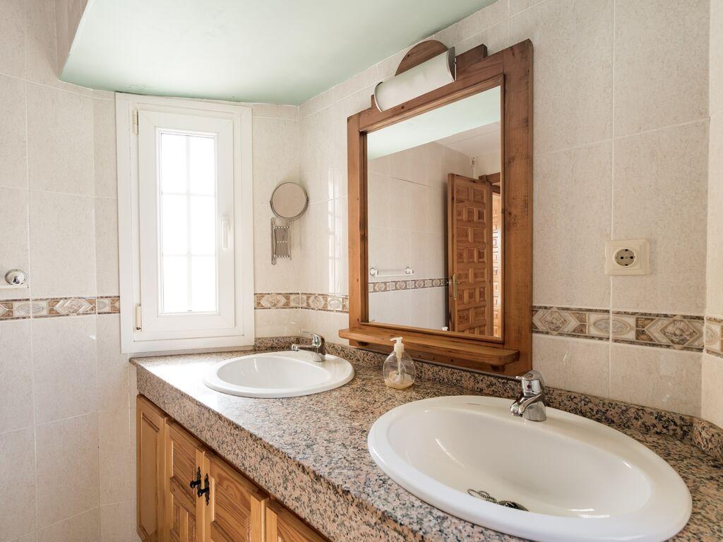 Maison de vacances  (2752863), Baños y Mendigo, , Murcie, Espagne, image 25