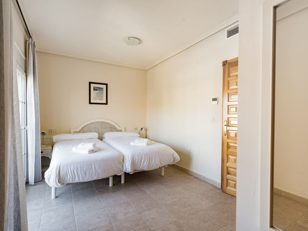 Maison de vacances  (2752863), Baños y Mendigo, , Murcie, Espagne, image 18