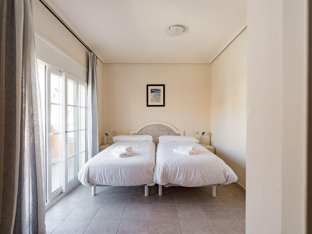 Maison de vacances  (2752863), Baños y Mendigo, , Murcie, Espagne, image 19