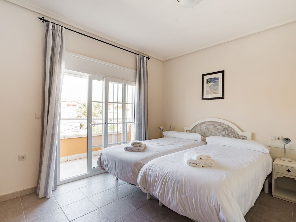 Maison de vacances  (2752863), Baños y Mendigo, , Murcie, Espagne, image 20