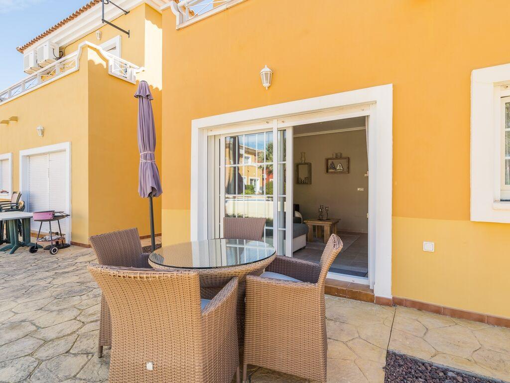 Maison de vacances  (2752863), Baños y Mendigo, , Murcie, Espagne, image 27
