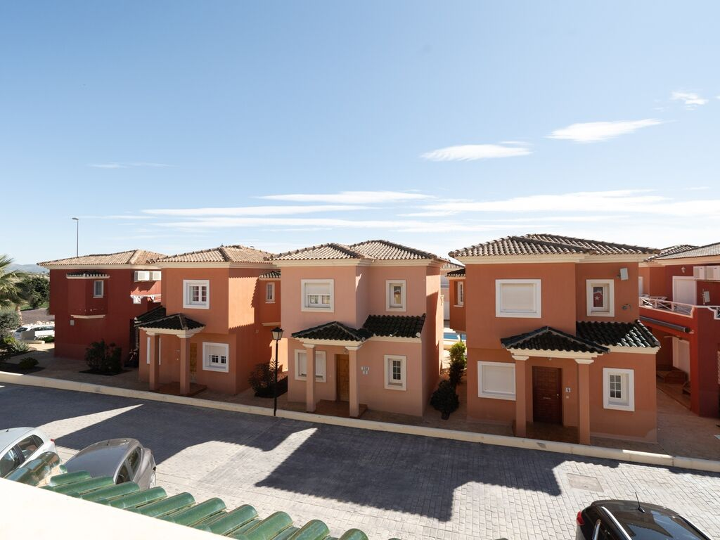 Maison de vacances  (2752863), Baños y Mendigo, , Murcie, Espagne, image 30