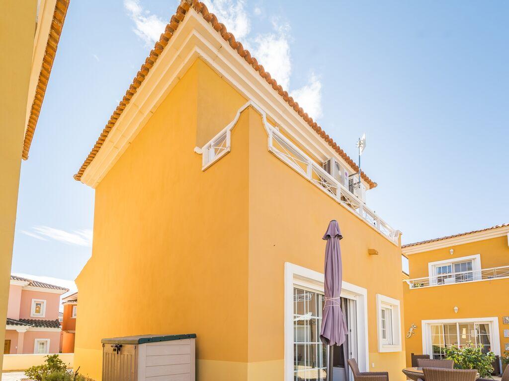 Maison de vacances  (2752863), Baños y Mendigo, , Murcie, Espagne, image 5