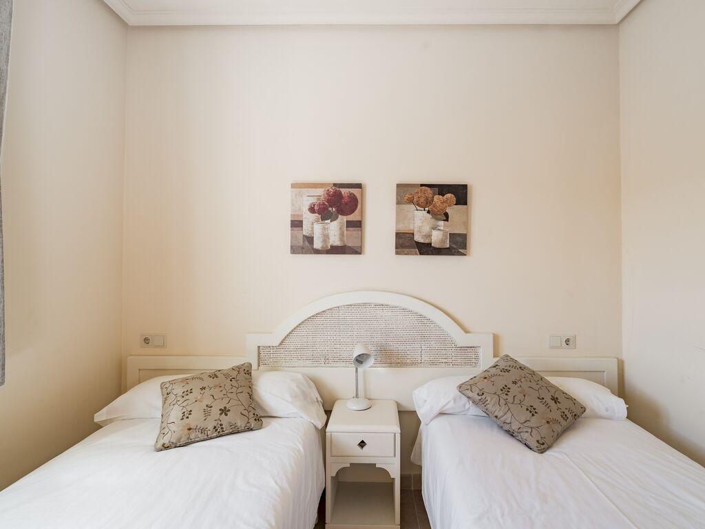 Maison de vacances  (2752863), Baños y Mendigo, , Murcie, Espagne, image 21
