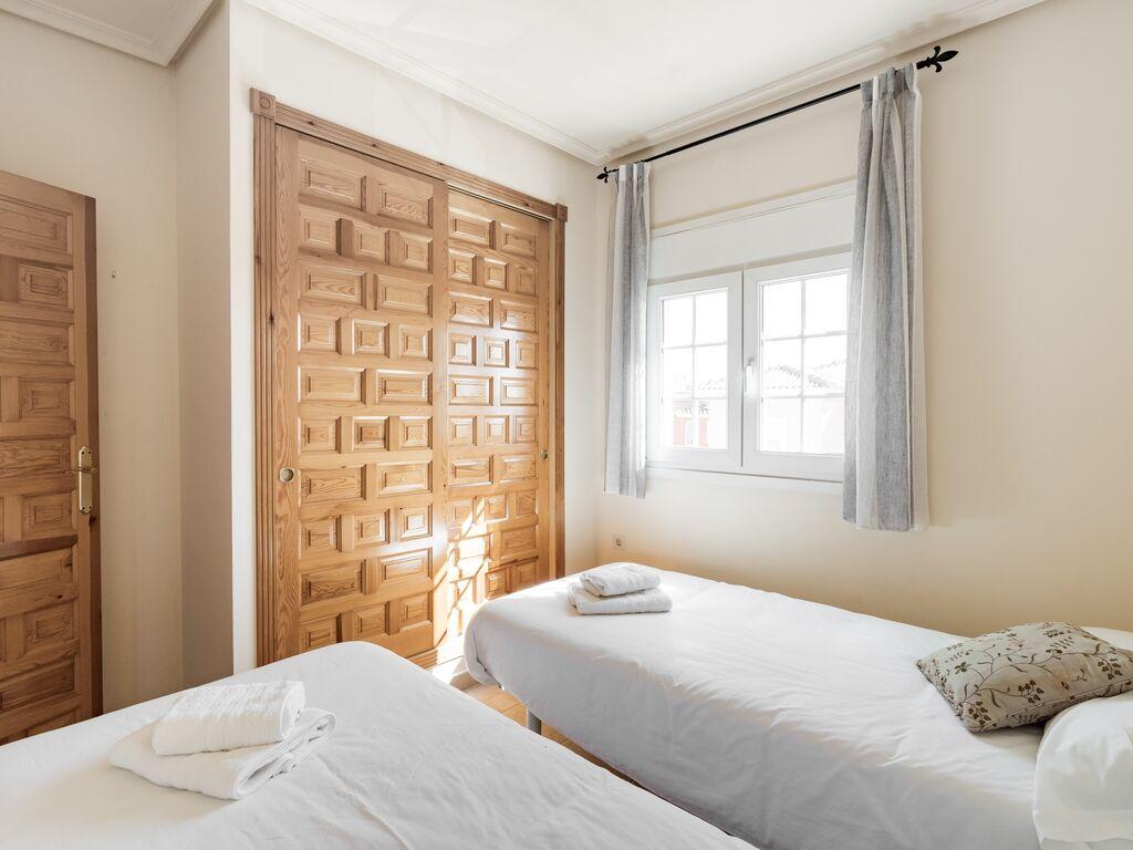 Maison de vacances  (2752863), Baños y Mendigo, , Murcie, Espagne, image 23