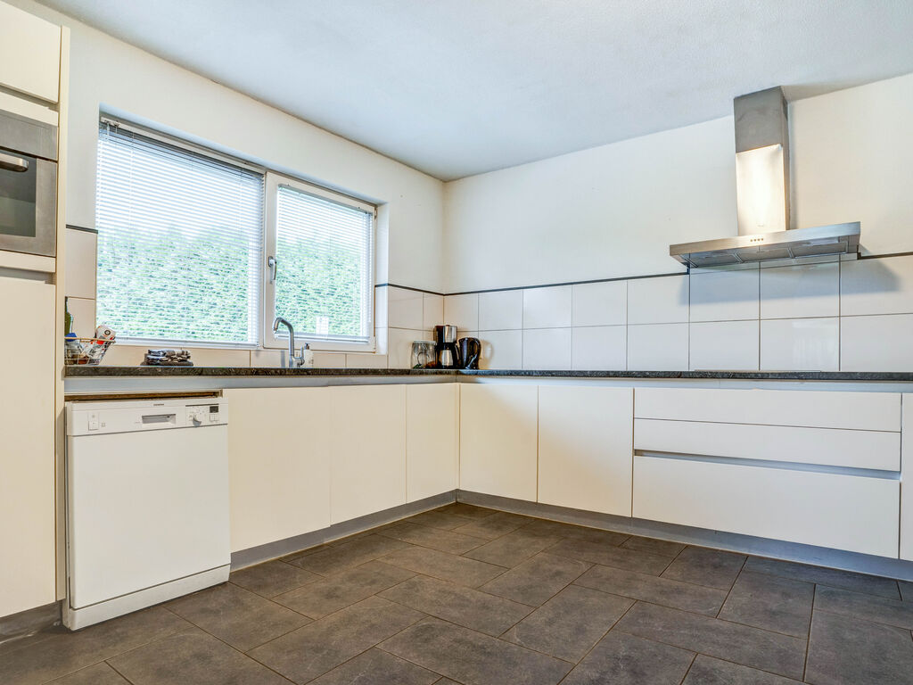Ferienhaus Herrliches Ferienhaus mit Fußbodenheizung in Zeewolde (2753158), Zeewolde, , Flevoland, Niederlande, Bild 10