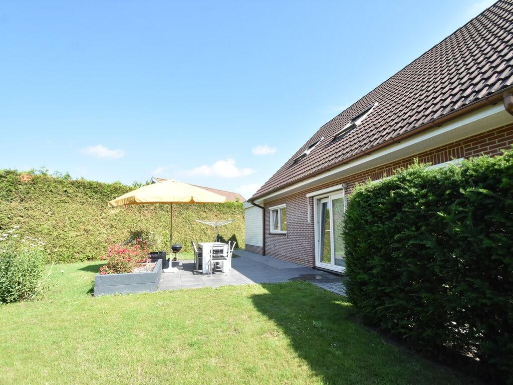 Ferienhaus Herrliches Ferienhaus mit Fußbodenheizung in Zeewolde (2753158), Zeewolde, , Flevoland, Niederlande, Bild 24