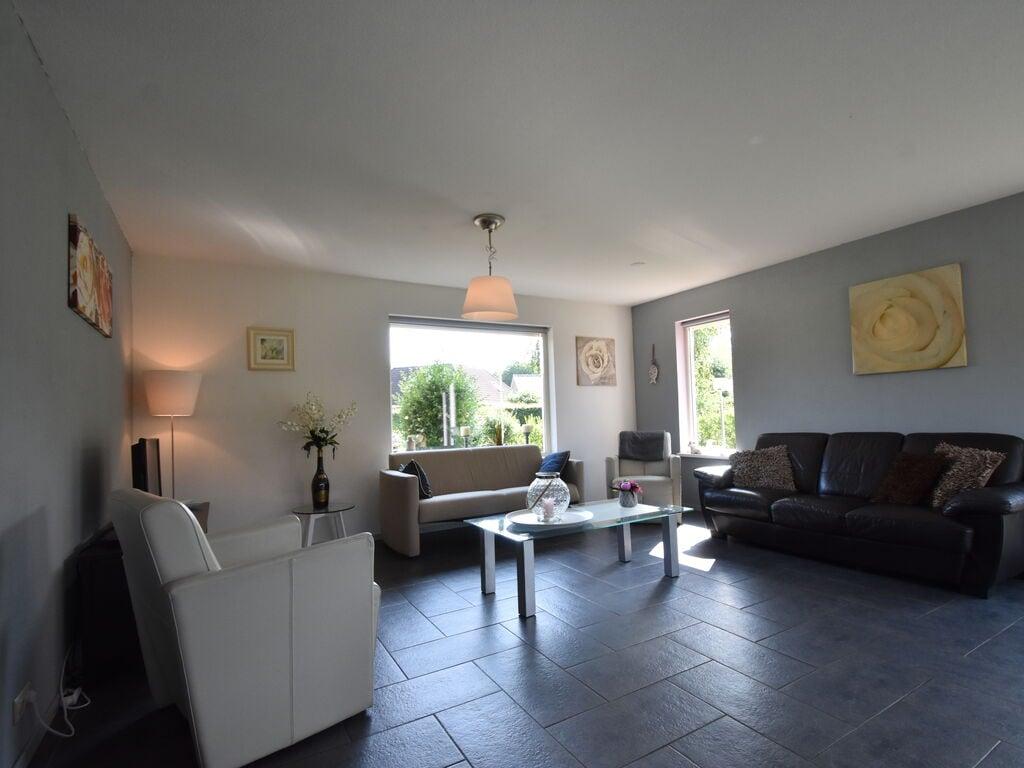 Ferienhaus Herrliches Ferienhaus mit Fußbodenheizung in Zeewolde (2753158), Zeewolde, , Flevoland, Niederlande, Bild 6