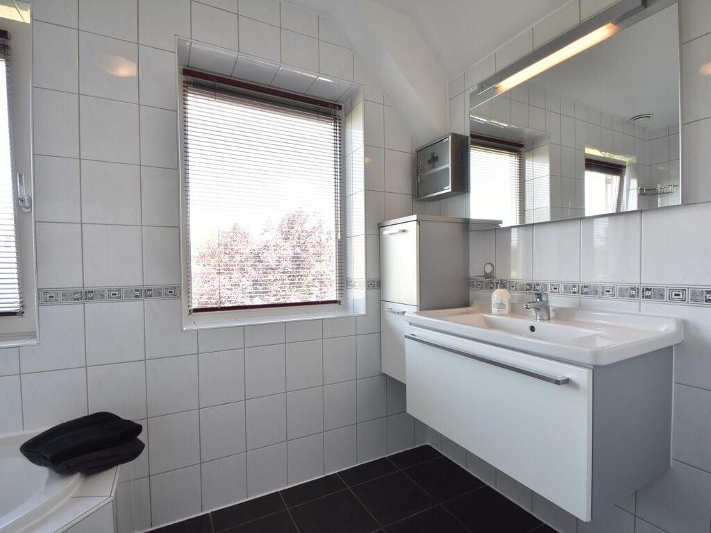 Ferienhaus Herrliches Ferienhaus mit Fußbodenheizung in Zeewolde (2753158), Zeewolde, , Flevoland, Niederlande, Bild 21