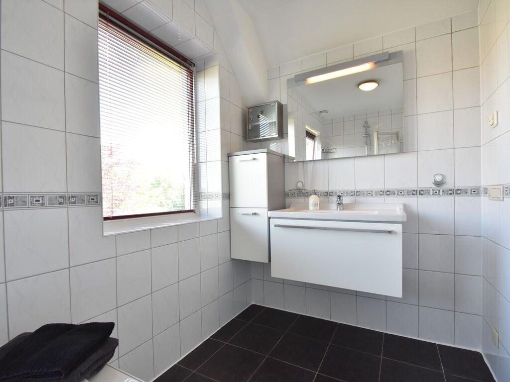Ferienhaus Herrliches Ferienhaus mit Fußbodenheizung in Zeewolde (2753158), Zeewolde, , Flevoland, Niederlande, Bild 22