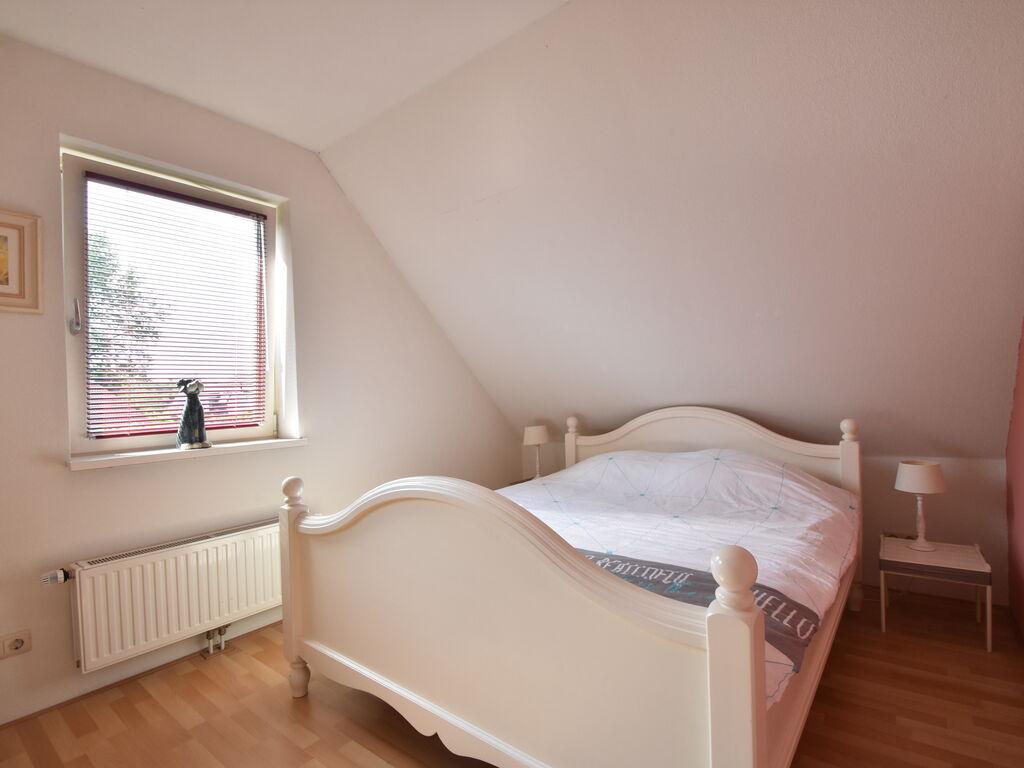 Ferienhaus Herrliches Ferienhaus mit Fußbodenheizung in Zeewolde (2753158), Zeewolde, , Flevoland, Niederlande, Bild 12