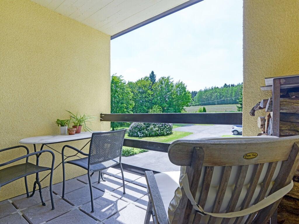 Ferienhaus Verführerisches Ferienhaus in Gros-Fays mit Garten (2734029), Bièvre, Namur, Wallonien, Belgien, Bild 21