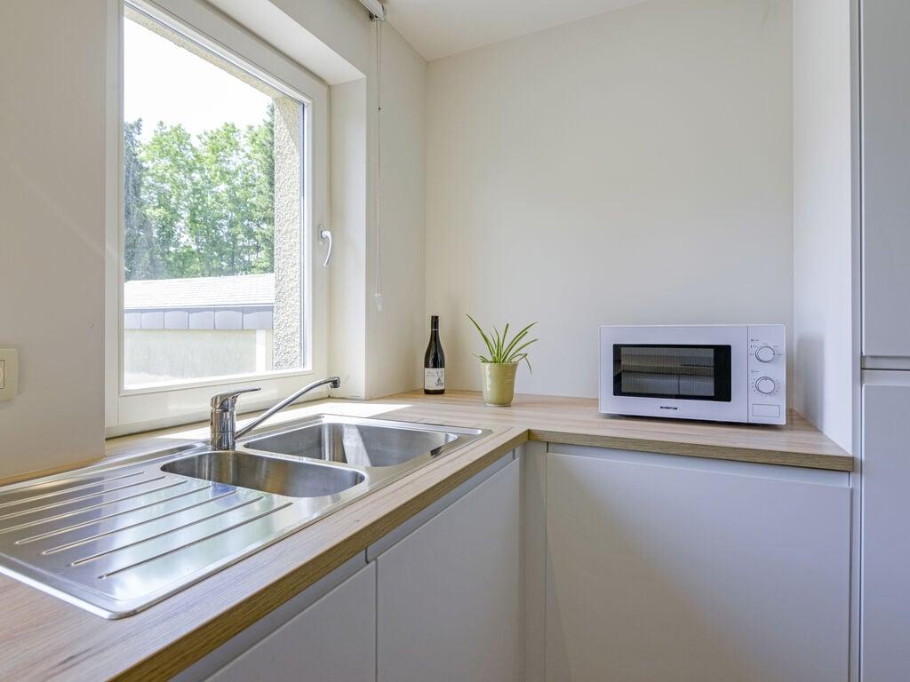 Ferienhaus Verführerisches Ferienhaus in Gros-Fays mit Garten (2734029), Bièvre, Namur, Wallonien, Belgien, Bild 15