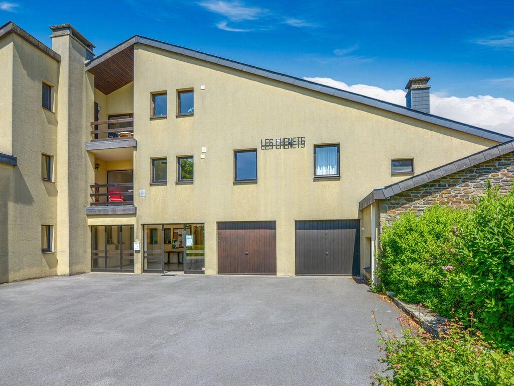 Ferienhaus Verführerisches Ferienhaus in Gros-Fays mit Garten (2734029), Bièvre, Namur, Wallonien, Belgien, Bild 32
