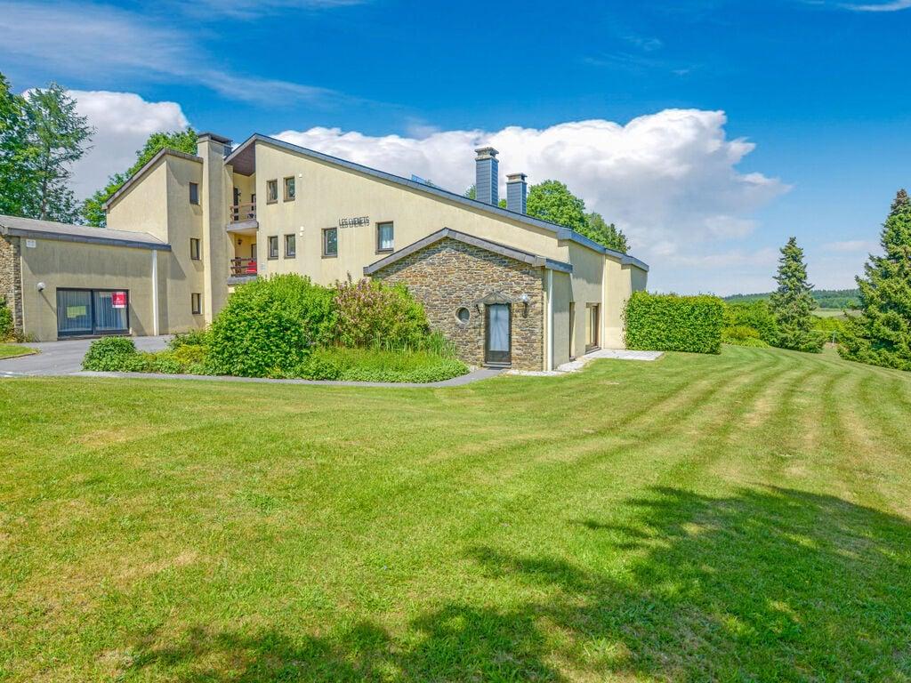 Ferienhaus Verführerisches Ferienhaus in Gros-Fays mit Garten (2734029), Bièvre, Namur, Wallonien, Belgien, Bild 3