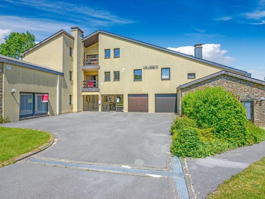 Ferienhaus Verführerisches Ferienhaus in Gros-Fays mit Garten (2734029), Bièvre, Namur, Wallonien, Belgien, Bild 33