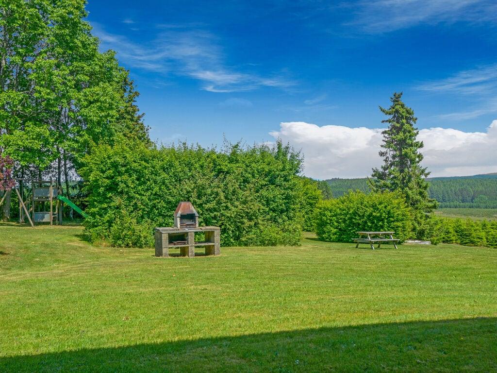 Ferienhaus Verführerisches Ferienhaus in Gros-Fays mit Garten (2734029), Bièvre, Namur, Wallonien, Belgien, Bild 22