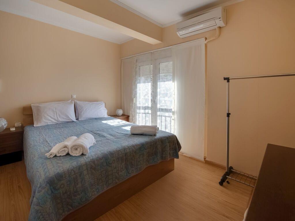 Ferienhaus ELISA direkt am Meer (2753251), Thimari, , Attika, Griechenland, Bild 13