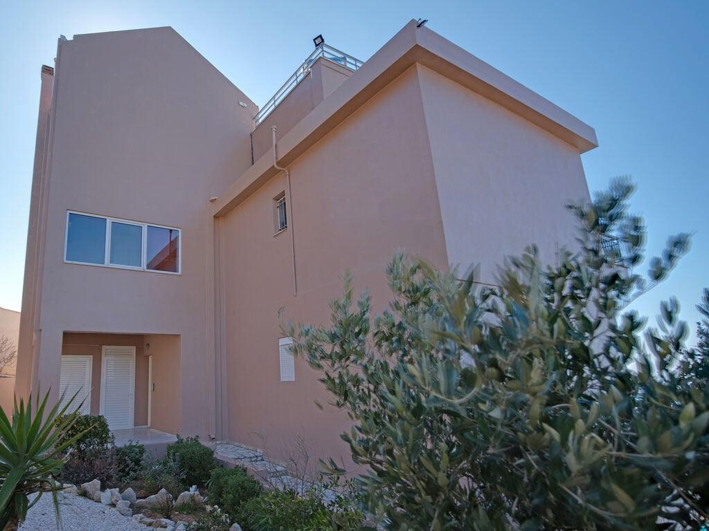 Ferienhaus ELISA direkt am Meer (2753251), Thimari, , Attika, Griechenland, Bild 3
