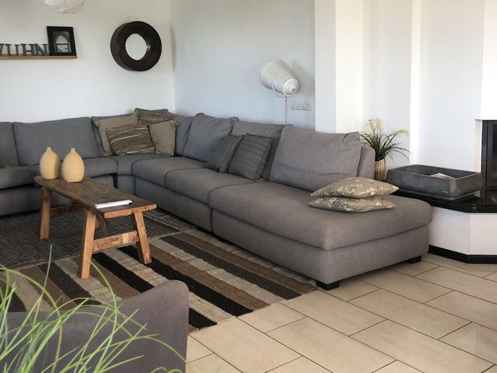 Ferienhaus Attraktives Haus mit Spielzimmer, am Rande des Hafens (2752881), Maurik, Rivierenland, Gelderland, Niederlande, Bild 3