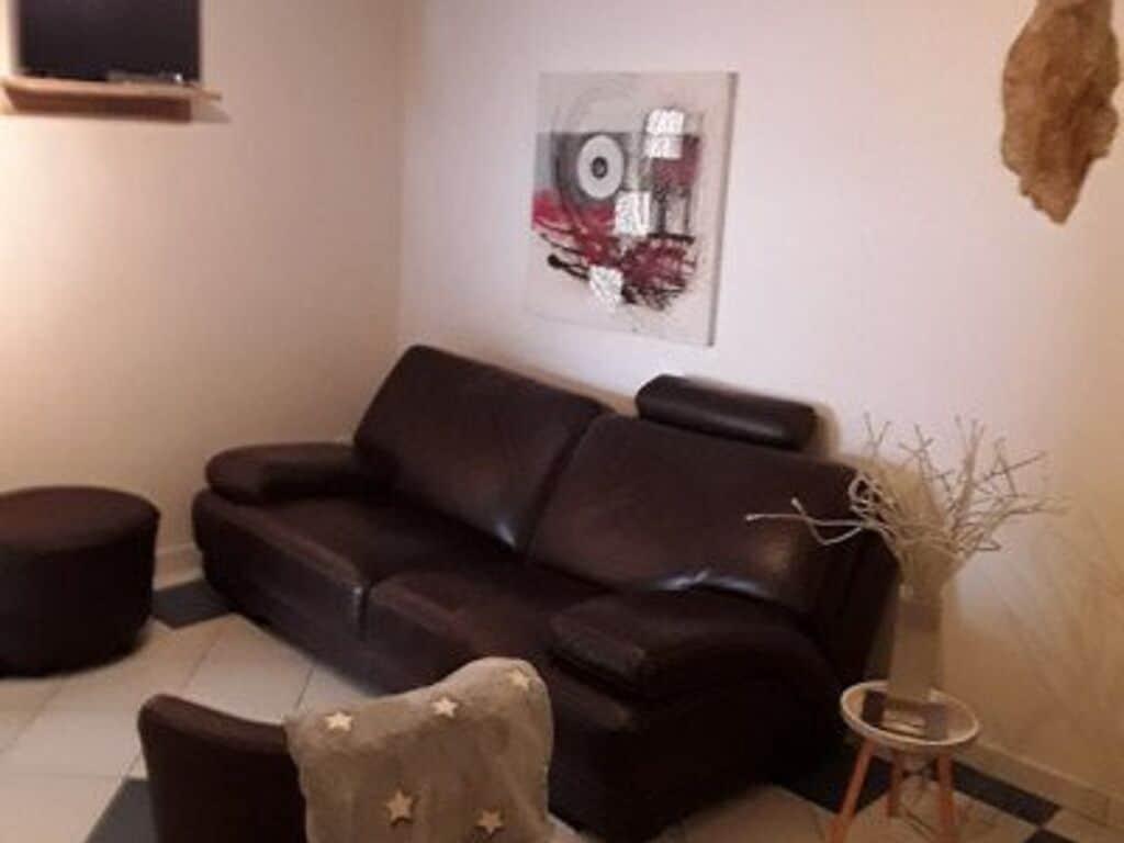 Appartement de vacances STUDIO REGAD (2780319), Moissey, Jura, Franche-Comté, France, image 5