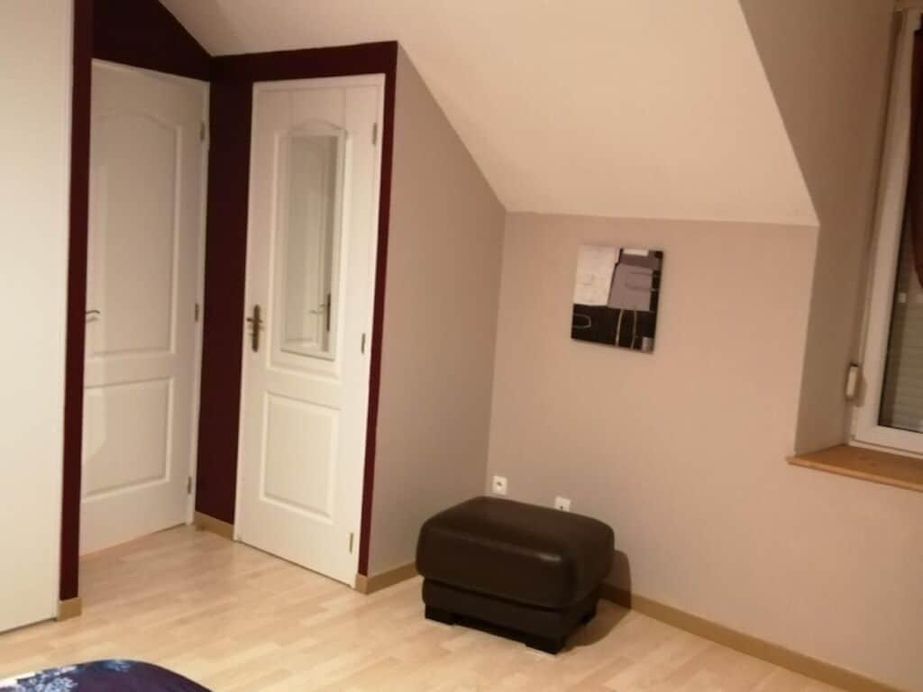 Appartement de vacances STUDIO REGAD (2780319), Moissey, Jura, Franche-Comté, France, image 8