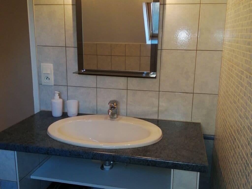 Appartement de vacances STUDIO REGAD (2780319), Moissey, Jura, Franche-Comté, France, image 9