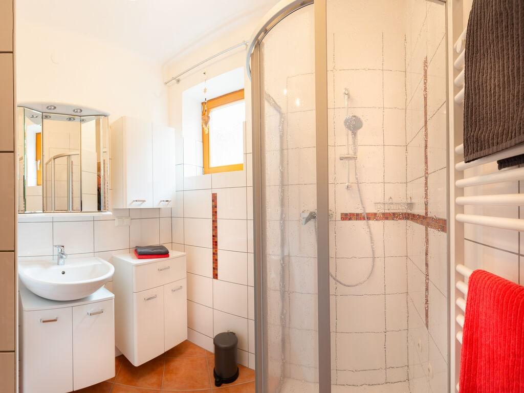 Ferienwohnung Geräumige Wohnung in Grossarl mit Garten (2808857), Großarl, Pongau, Salzburg, Österreich, Bild 31