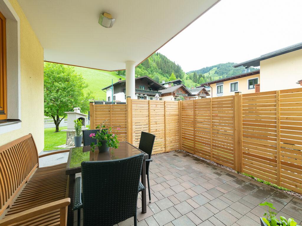 Ferienwohnung Geräumige Wohnung in Grossarl mit Garten (2808857), Großarl, Pongau, Salzburg, Österreich, Bild 32