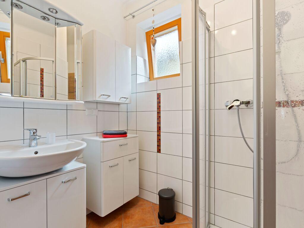 Ferienwohnung Geräumige Wohnung in Grossarl mit Garten (2808857), Großarl, Pongau, Salzburg, Österreich, Bild 16