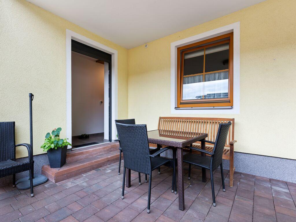 Ferienwohnung Geräumige Wohnung in Grossarl mit Garten (2808857), Großarl, Pongau, Salzburg, Österreich, Bild 6
