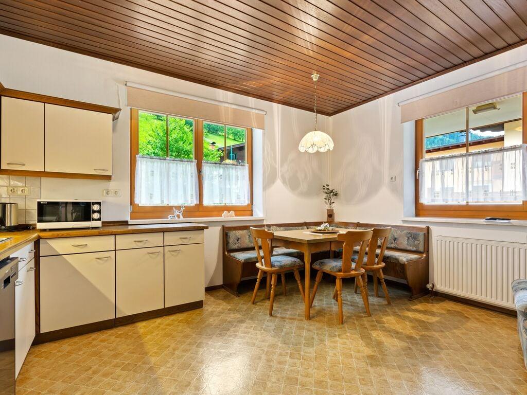 Ferienwohnung Geräumige Wohnung in Grossarl mit Garten (2808857), Großarl, Pongau, Salzburg, Österreich, Bild 9